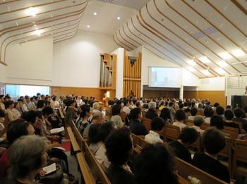 IMG_0048高座教会P.O.コンサート.jpg