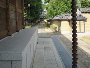 IMG_0121 仏堂裏、護聖院を望む.jpg